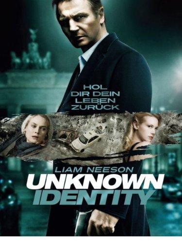 unknown-identity