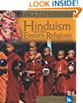 World Faiths: Hinduism and other East...