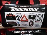 Auto Emergency Kit Bridgestone