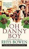 Oh Danny Boy (0312997019) by Bowen, Rhys