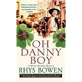 Oh Danny Boyby Rhys Bowen