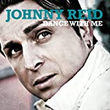 Dance with Meby Johnny Reid