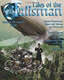 Tales of the Talisman 7-4