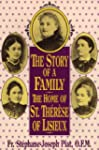 The Story of a Family: The Home of St...