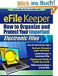 eFileKeeper eBook