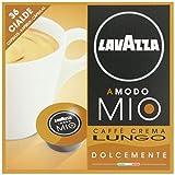 Lavazza Caff� Crema Dolcemente 36 Kapse