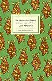 Die träumenden Knaben / Der weiße Tiertöter. Insel Bücherei Nr.1170 (3458191704) by Oskar Kokoschka