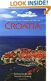 Language and Travel Guide to Croatia (Hippocrene Language & Travel Guides)
