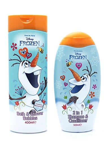 disney-frozen-olaf-2-en-1-champu-y-acondicionador-con-burbujas-de-bano-y-ducha