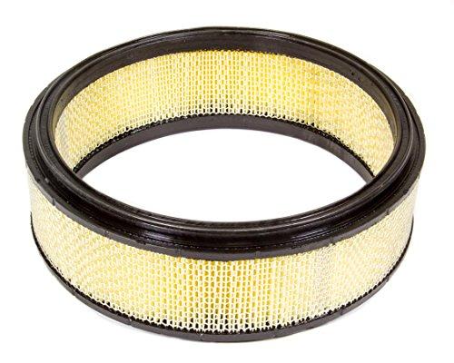R2C  R10522AP Air Filter (R2c Air Cleaner compare prices)