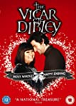 The Vicar of Dibley - Holy Wholly Hap...