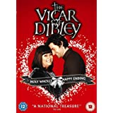 "The Vicar of Dibley - The Final Episodes [UK Import]von ""Dawn French"""