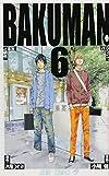 バクマン。 6 (ジャンプコミックス)