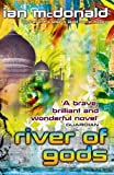 River of Gods (English Edition)