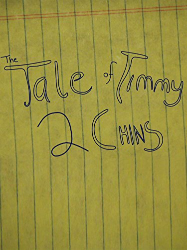The Tale of Timmy Two Chins