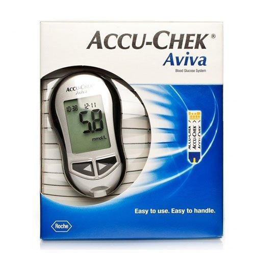 accu-chek-aviva-blood-glucose-system