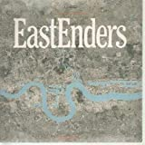 EASTENDERS 7 INCH (7