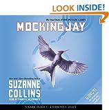 Mockingjay (Hunger Games)