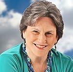 Barbara Lavi
