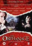 The Orphanage [DVD]