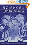 Science and Corporate Strategy: Du Po...