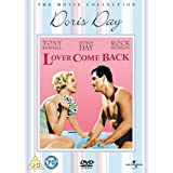 Lover Come Back [DVD]by Doris Day