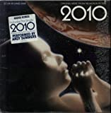 David Shire - 2010 - The Year We Make Contact (LP)