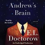 Andrew's Brain: A Novel | E. L. Doctorow