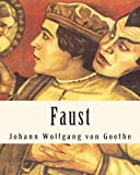 img - for Faust (Classics) book / textbook / text book