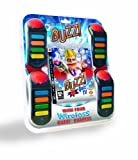 Cheapest Buzz! Quiz TV (with 4 Wireless Buzzers) on PlayStation 3