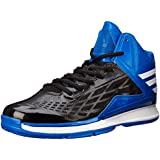adidas Men's Transcend Basketball Shoe