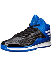 adidas Performance Men's Transcend Basketball Shoe