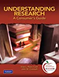 img - for Understanding Research: A Consumer's Guide book / textbook / text book