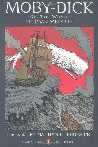 Can defined? melville metaphysics moby dick excellent