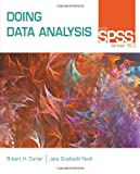 Doing Data Analysis with SPSS: Version 18.0, 5th Edition