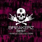 BREAKERZ BEST~SINGLE COLLECTION~(在庫あり。)