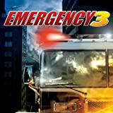 Emergency 3 [Download]
