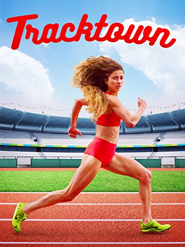 Tracktown on Amazon Prime Video UK