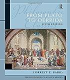 Philosophic Classics: From Plato to Derrida (Philosophic Classics (Pearson))