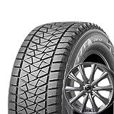 【適合車種:レクサス NX(10系)2014~】 BRIDGESTONE ブリザック DM-V2 225/65R17 スタッドレスタイヤホイール付 4本セット アルミホイール:AXEL アクセル フォー_シルバー 7.0-17 5/114 (17インチ スタッドレスセット)