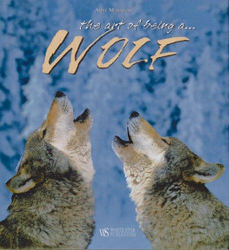 Wolf, Anne Menatory