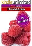 Himbeerrezepte