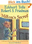 Milton's Secret: An Adventure of Disc...