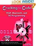WAP, Bluetooth, and 3G Programming: C...