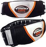 Vibro Shape Massagegürtel VIBRA TONE II