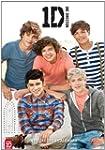 Official One Direction Calendar 2012