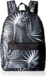 Billabong Men's All Day Backpack, Floral, One Size