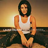 From The Insideby Laura Pausini