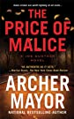 The Price of Malice: A Joe Gunther...