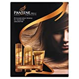 Pantene Pro-V Colour Expressions Blonde Shampoo & Conditioner Box Set